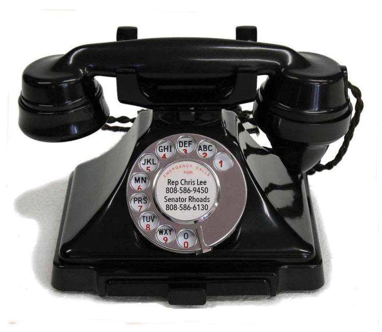hawaii phone legislators oxybenzone.png